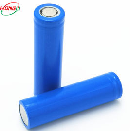 Good Quality 3.7 V Lithium Ion Cell & Safety 1500mah Lithium Ion Battery Long Running Time For Rechargeable Emergency Light on sale