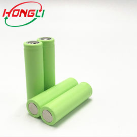 3.7Volt 14500 Lithium Ion Rechargeable Battery For Replace Nikle Battery